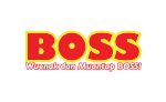 BOSS product brand